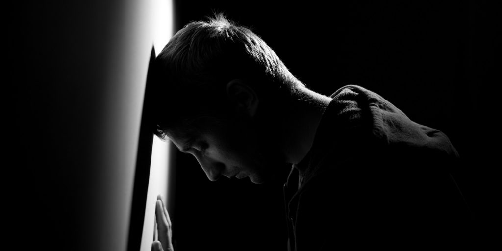 6 Tips For Those Dealing With Depression