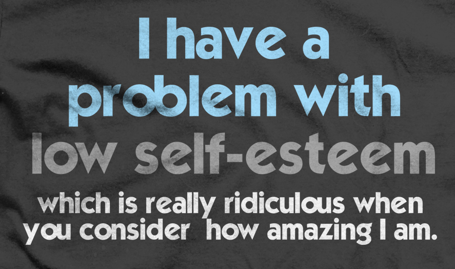 How To Boost Your Confidence And Self-Esteem